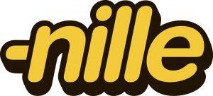 Nille_logo_cmyk_gul-sort-copy-copy