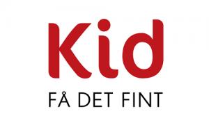 kid-interior-logo-500x300-px
