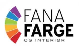 9b0f211755-fanafarge